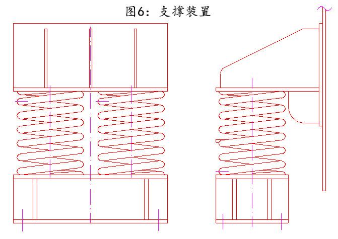 尾矿干排筛支撑装置.jpg